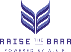 raise-the-barr.png