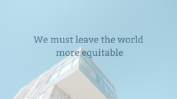 Equity does not exist (2).png