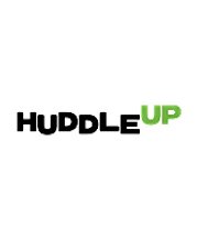Huddle%20Up%20logo_edited.png