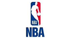 nba%20logo_edited.png
