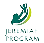 jeremiah-program-logo_edited.png