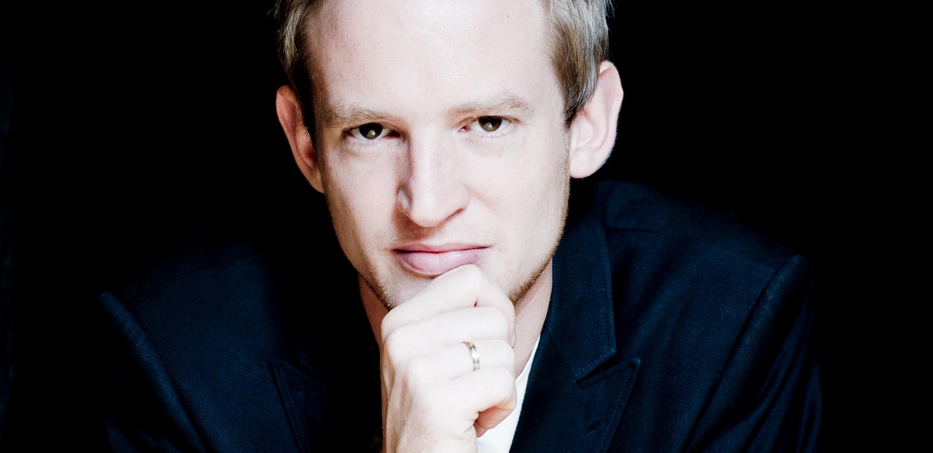 Matthias Havinga.tif