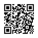 VMqrcode.png