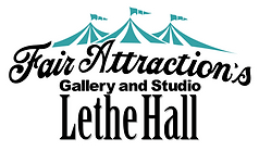 FAIRATTRACTIONS_LetheHall.png