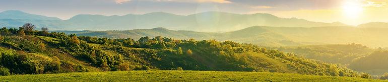 Strifen Landschaft.jpg