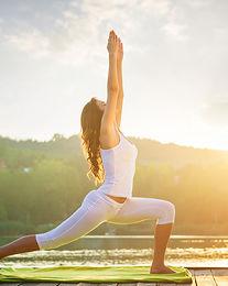 Yoga%202-1_edited.jpg