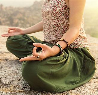 Yogasitz grün.jpg