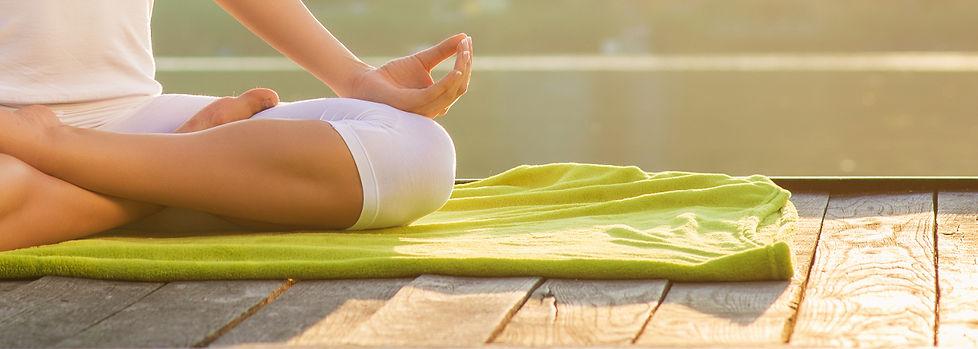 Yogasitz-2.jpg