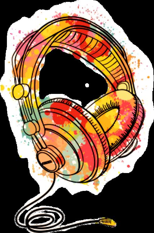 kissclipart-headphones-audio-equipment-technology-gadget-circl-8d2bde08ec885163_edited.png