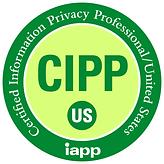 cipp_seal_hi_res.png