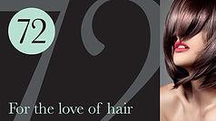72 hairb.jpg