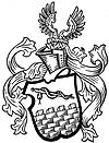 Wappen 001_bearbeitet.png