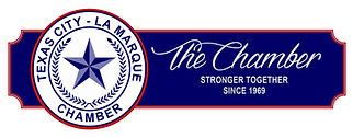 Chamber logo idea 2018_stronger together