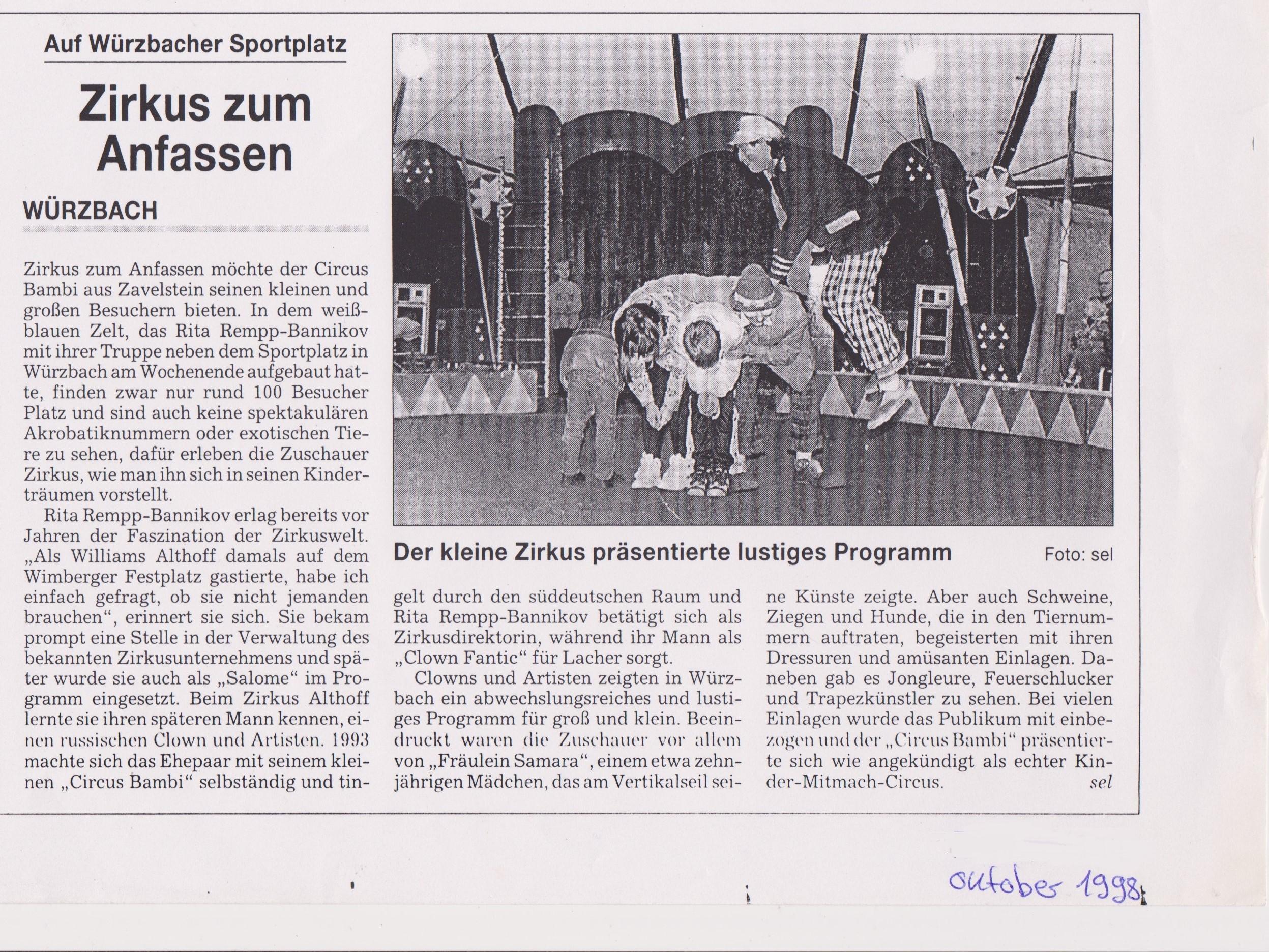Würzbach_10-1998