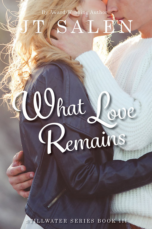WhatLoveRemainsBook Cover_EBOOK_FINAL_12