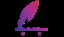 JT-Salen-Logo.png