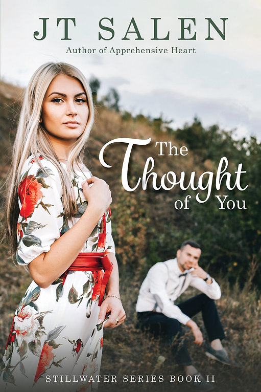 TheThoughtofYouBookCover_EBOOK (1) - Fin