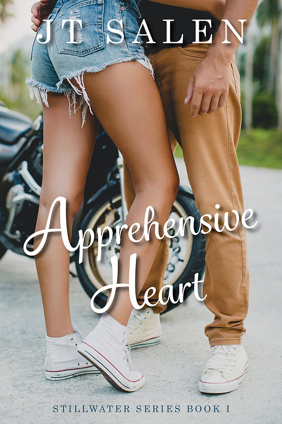ApprehensiveHeartCover2_EBOOK - Revised