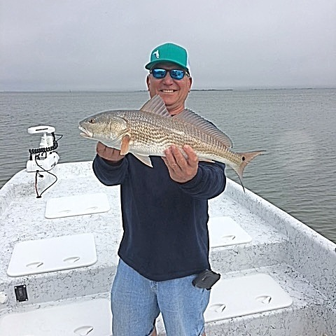 Cast N Reel Fishing Charters