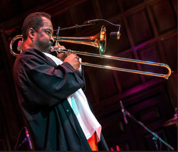 CA _ The Rochester Jazz Fest 2015