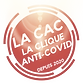 CAC%2520logo_edited_edited.png