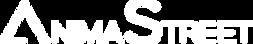 logo2-blanc-wix.png