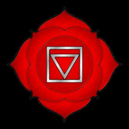 symbole-chakra-racine.png