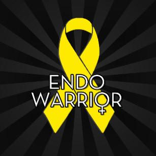 Endo-Warrior