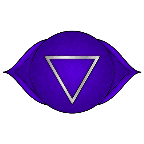 symbole-chakra-troisieme-oeil.png