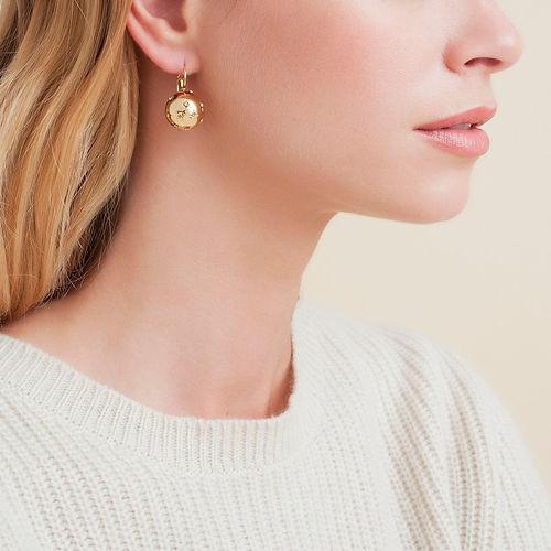 boucles-oreilles-comete-pm-or-gas-bijoux