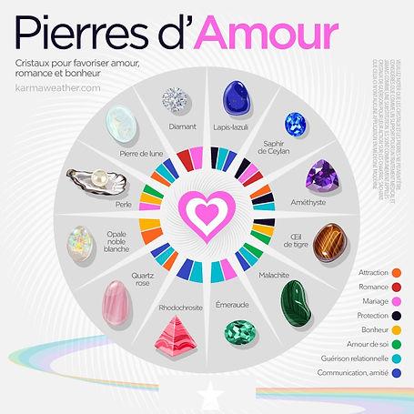 PIERRES D-AMOUR.jpg