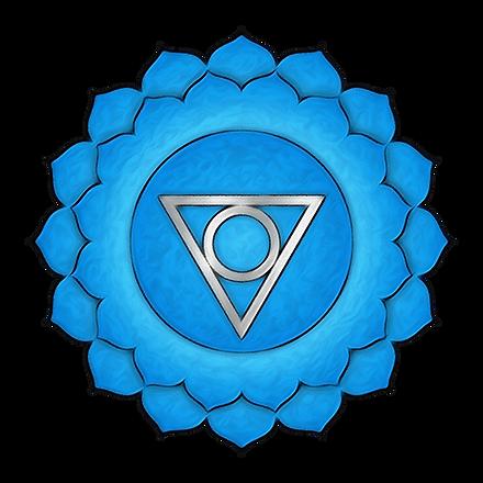 symbole-chakra-gorge.png