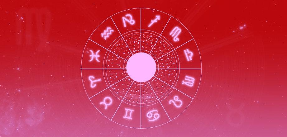 PIERRES & ASTROLOGIE