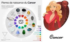 CANCER_edited.jpg
