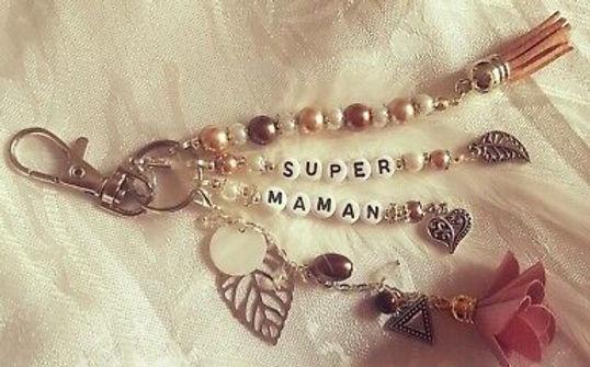 Bijoux-De-Sac-Porte-Cles-Super-Maman_edi