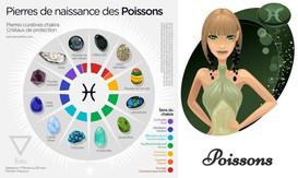 POISSONS_edited.jpg