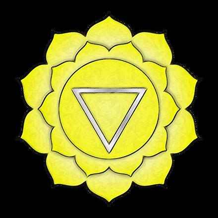symbole-chakra-plexus-solaire.png