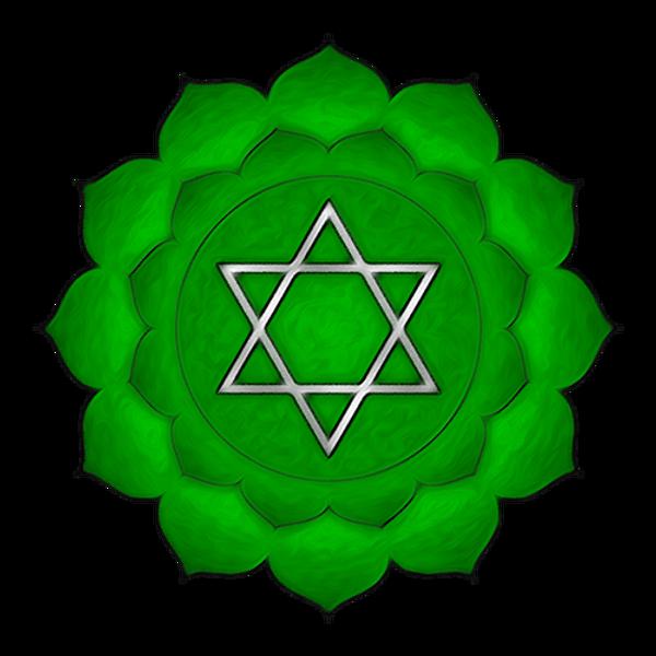 symbole-chakra-coeur.png