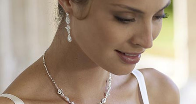 parure-bijoux.jpg