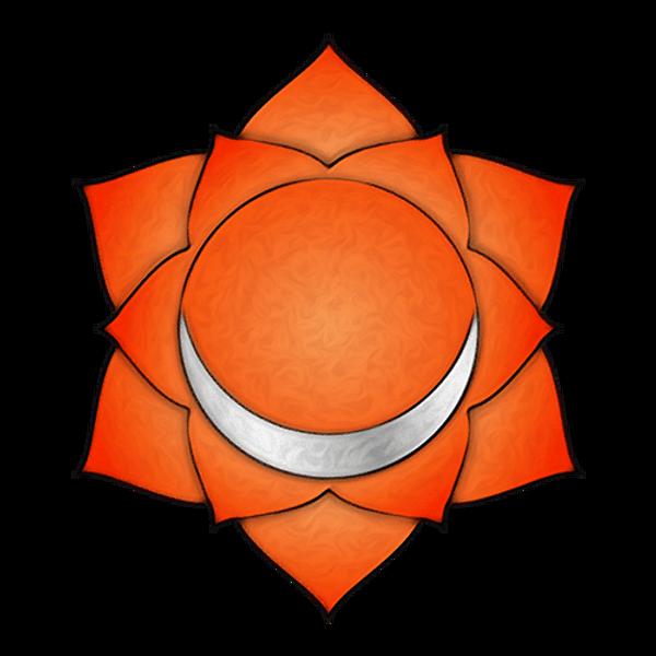 symbole-chakra-sacre.png