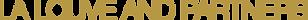 logo_lalouveandpartners.png