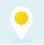 PIN_EGGCITED_2021.png