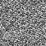 QRCode-TrendV2-EURUSD(5H)-1H.png
