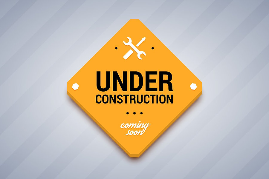 FinalUnderConstruction-1600x1067.jpg