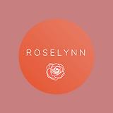 Roselynn.PNG