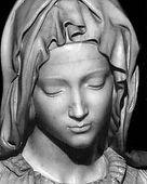 Escultura, taller de escultura, tallado de piedra, escultor