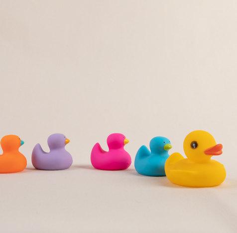 חבילת לידה - ברווזים לאמבטיה _ק.jpg