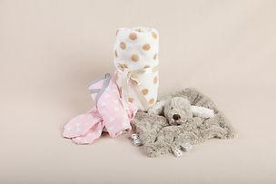 חבילות לידה