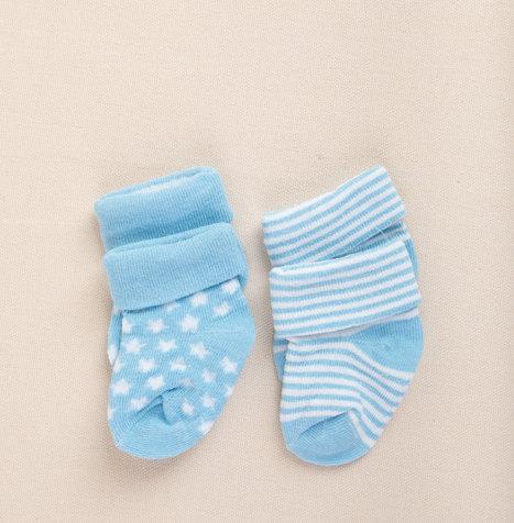 מתנה ליולדת - גרביים תינוק _ק.jpg