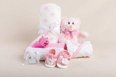 מתנה לאם ולתינוק